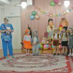 День рождение детского сада-min